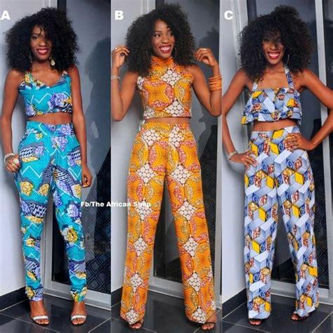 naija female ankara jackets 1000 images about nigerian styles to try on pinterest
