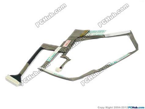 Layar Lcd Led 14 0 Asus A44 Series asus k72 series lcd cable 17 quot 14g140305002 14g140305001