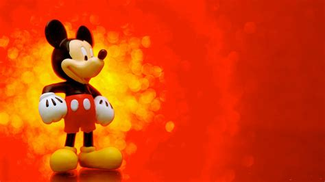 download wallpaper cartoon up mickey mouse hd wallpapers free cartoon hd wallpapers