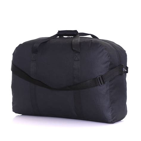 55x40x20 cabin bag ryanair 55 x 40 x 20 cm cabin approved carry on