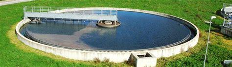 vasche di sedimentazione home www altocalore eu