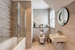 bathroom astonishing bathroom tile designs contemporary