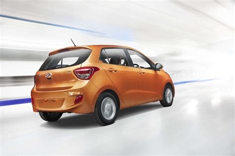 what country is hyundai made in indian cars in demand after bhutan lifts ban on import