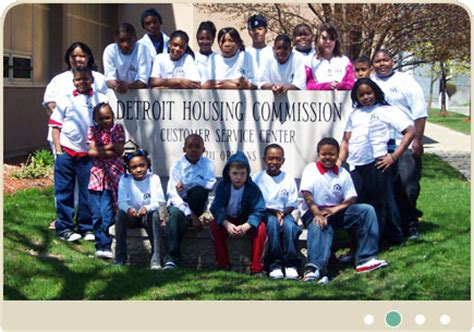detroit housing commission detroit housing commission homepage