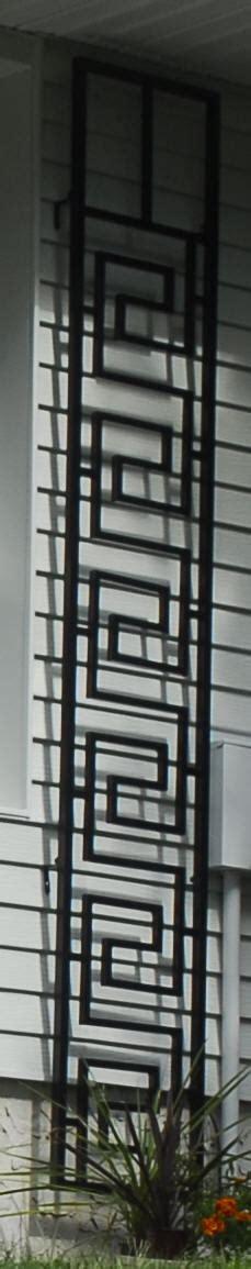 wohnkultur westerholt thin trellis thin trellis 28 images bespoke garden