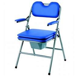 chaise toilette pour personne ag 233 e chaise id 233 es de