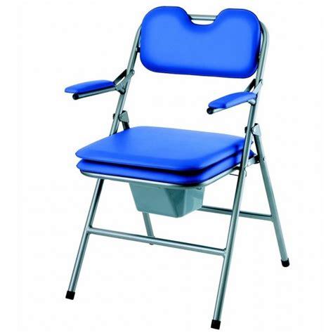 chaise de toilette chaise toilette pour personne ag 233 e chaise id 233 es de