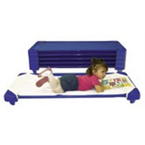Home Daycare Start Up Childcare Beds