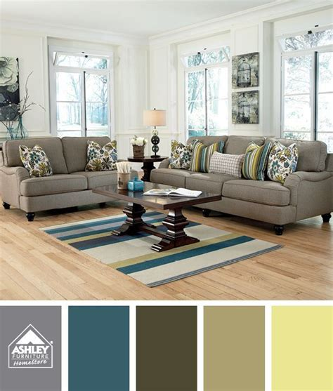 hariston sofa and loveseat sofas couches hariston shitake sofa ashley