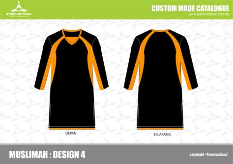 design baju custom ink t shirt muslimah custom made kamos t shirt