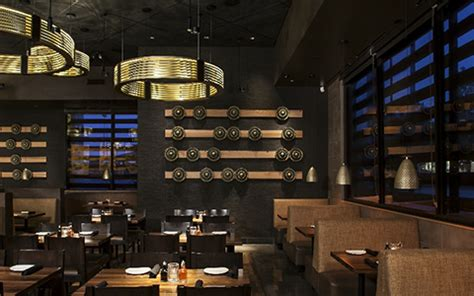 pf chang restaurant locations pf chang s houston studio k2 architecture
