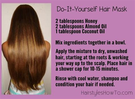 hair is my hustle do it yourself hair make up 101 do it yourself hair mask hairstyles how to