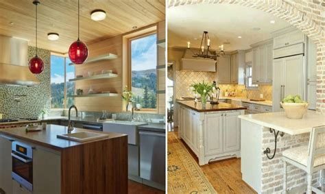 le cucine le 10 cucine pi 249 web le soluzioni di design pi 249