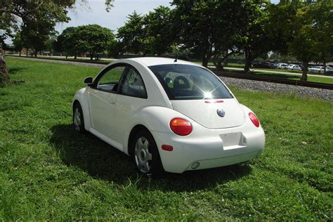 tire pressure monitoring 2001 volkswagen new beetle regenerative braking service manual volkswagen beetle 2001 car for 2001 volkswagen beetle pictures cargurus