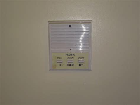 Apartment Building Access Systems We Intercom Systems You Who Has Access To