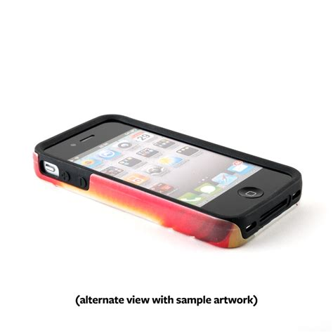 Istyles Sleeves For Ipods Iphones Or Treos by Apocalypse Blue Iphone 4s Hybrid Istyles