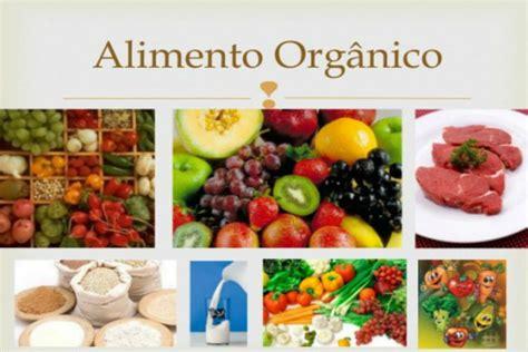 alimento organico xgusto entretenimiento arte y cultura alimentos