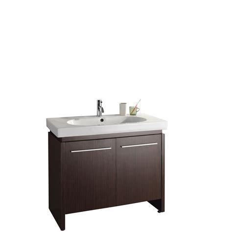 41 Bathroom Vanity Catherine 41 Quot Modern Bathroom Vanity Iron Wood Free Shipping Modern Bathroom