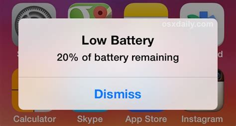 bad battery a warm iphone after ios 7 0 6 update that s easy to fix