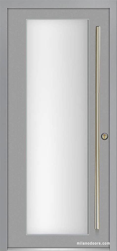 Sticker Pintu Motif Balon Udara tips memilih pintu rumah arsindo