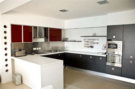 3 bedrooms apartments for rent 3 bedroom apartment sliema 1 200 for rent