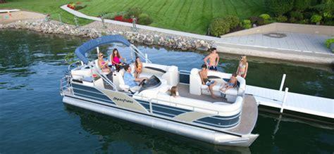 2011 aqua patio boats research