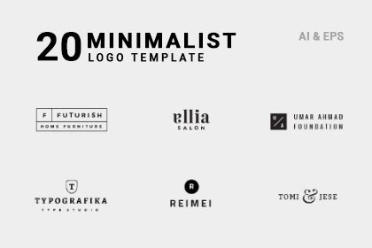 templates free design resources