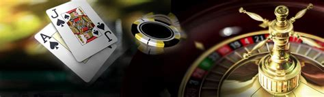 Make Money Online Without Deposit - casino games featuring bonus casino without deposit