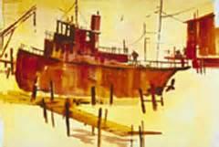 watercolor value tutorial excelsior tutorial aquarela pintura padr 227 o de qualidade