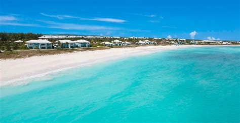 sandals bahamas emerald bay golf planet holidays sandals emerald bay hotel