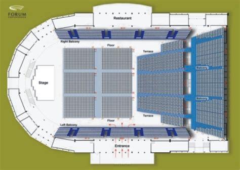 Floor Plan Of A Building forum copenhagen