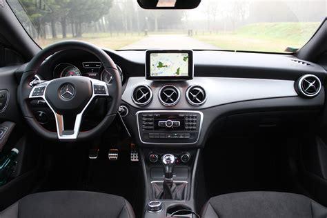Boite A Clé Design by Essai Mercedes 180 Cdi Une Mercedes Avec Un Moteur