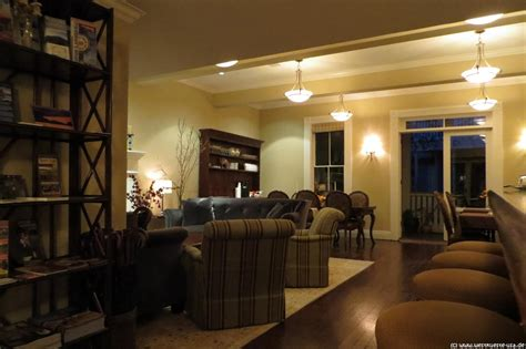 gables inn sausalito sausalito an und unterkunft 2012 gables inn sausalito
