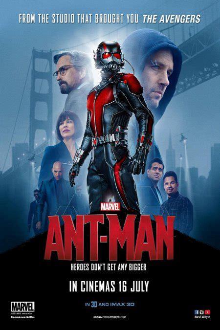 sub indo film ant man cinema com my marvel s ant man