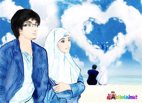 wallpaper anak menangis download foto kartun muslimah menangis jpg download gambar