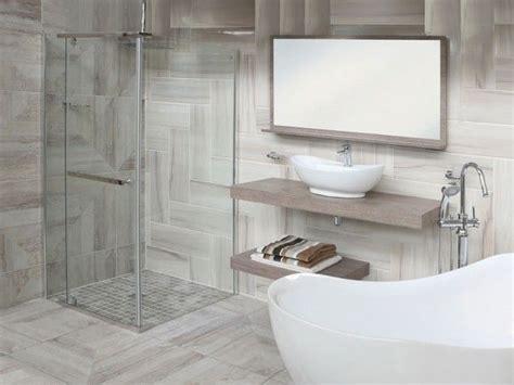 Ctm Shower Doors Semi Frameless Square Shower Enclosure 6011 Ctm Shower Cubicles Square Shower