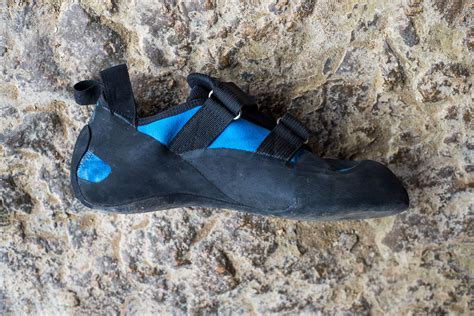 climbing shoe review rock climbing shoe reviews 28 images rock climbing