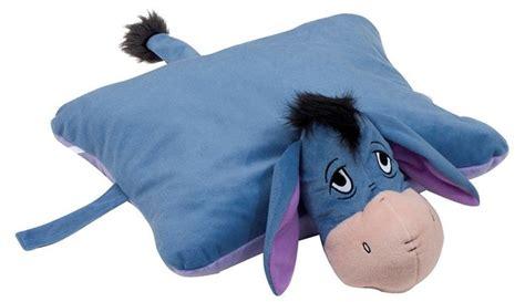 Eeyore Pillow by 25 Beste Idee 235 N Disney Pillow Pets Op