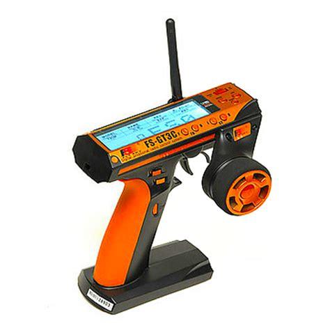 Flysky 3ch Fs Gt3c Transmitter Receiver flysky gt3c orange digital remote transmitter receiver at hobby warehouse