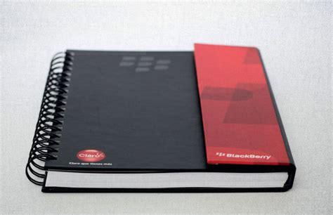 Notes Cantik Berkualitas contoh buku agenda desain cantik untuk corporate
