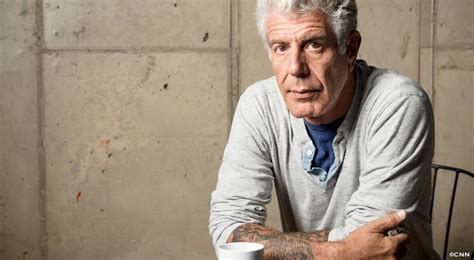 anthony bourdain documents his best celebrated american chef anthony bourdain dead at 61