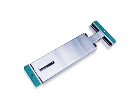 naniwa sharpening sink bridge naniwa ceramic water stones knife merchant