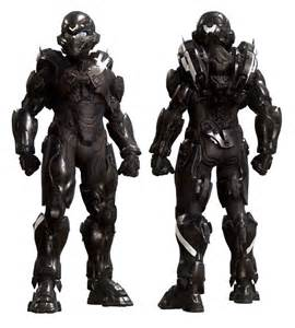 Halo 5 guardians gamestop listing http www gamestop com xbox one