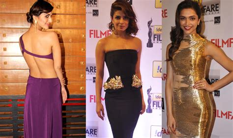 check out the best beardos of bollywood filmfare com filmfare awards 2014 who was the best dressed bollywood