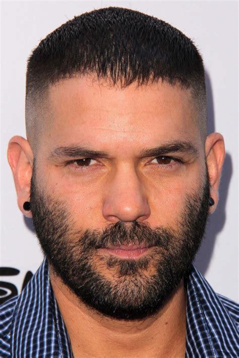 hairstyle 2 1 2 inch haircut 40 skin fade haircuts bald fade haircuts