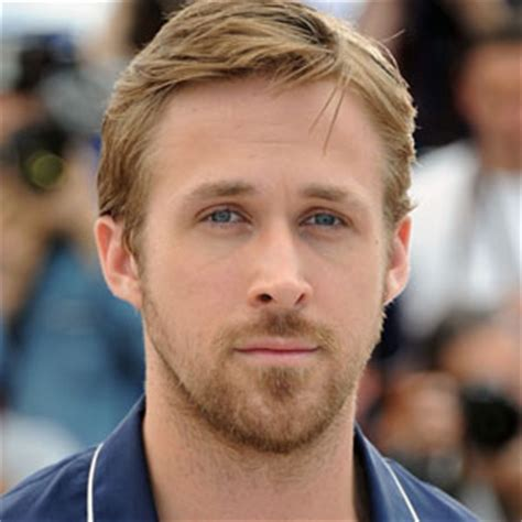 36 year old actors ryan gosling engaged mediamass