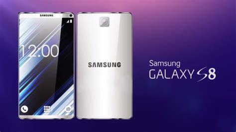 samsung samsung galaxy s8 harga dan spesifikasi jurnal