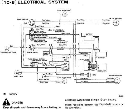 deere x485 pto switch wiring diagram deere l120