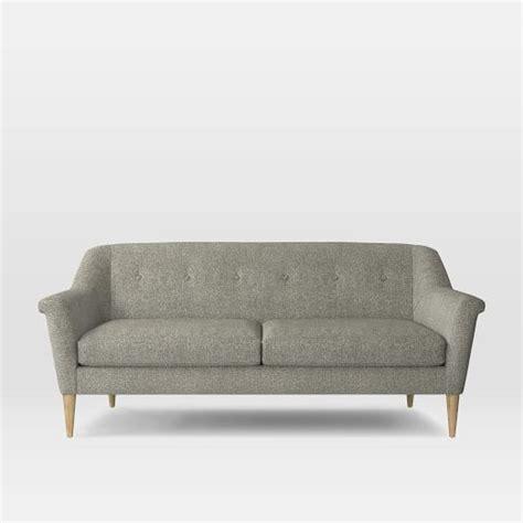 finn sofa finn sofa 75 quot west elm