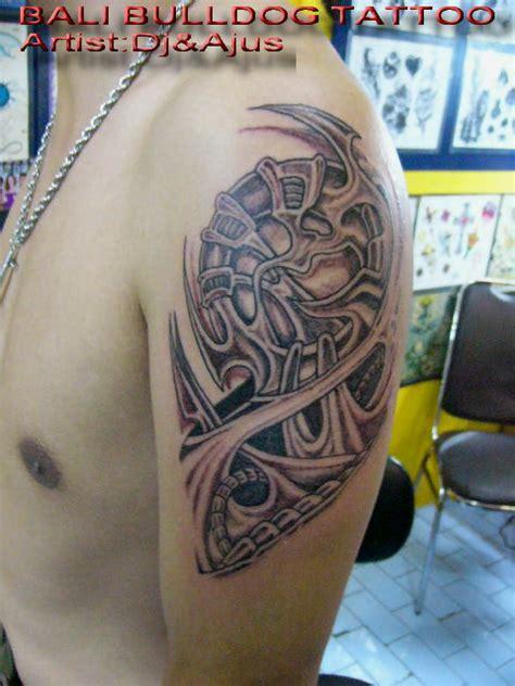 benesari tattoo bali tak berkategori balibulldogtattoo s blog page 7